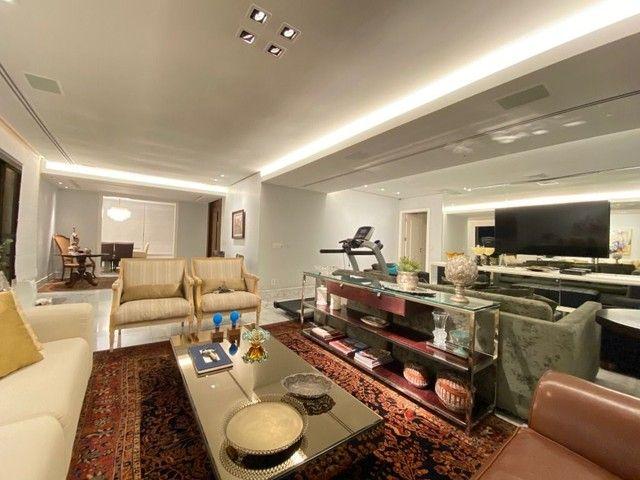 Ed. Centurion - 300 m² - Umarizal - Foto 9