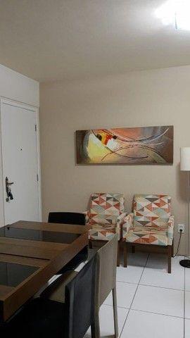 Apartamento à venda, 70 m² por R$ 275.000 - Torre - Recife/PE - Foto 8