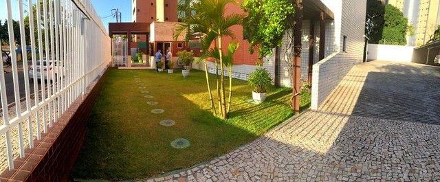 Darlan-.: Edifício Turmalina-Guararapes-4vagas,3suítes,220,00 área útil - Foto 11