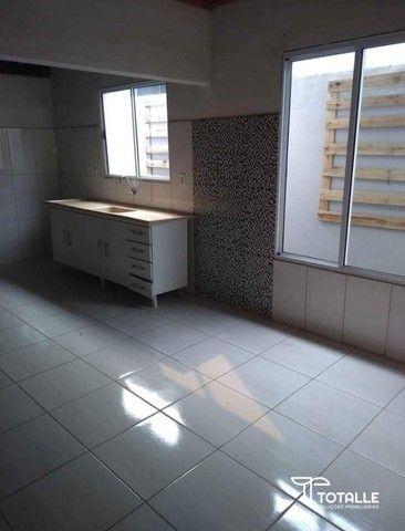 EM Vende se casa em Guanabara 65 mil - Foto 3