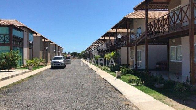 Village Praia dos Carneiros em Tamandaré/PE! código:5089 - Foto 2