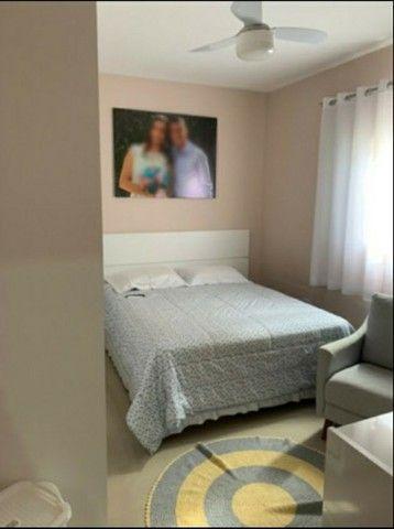 L.m/ vendo casa no jurunas  - Foto 6