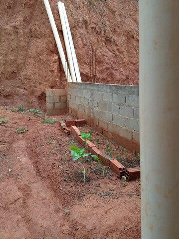  Vendo casa em Urucãnia MG - Foto 19