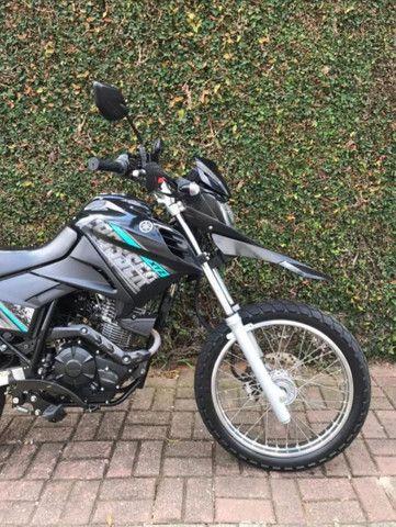 Yamaha Xtz 150cc Crosser - Foto 3