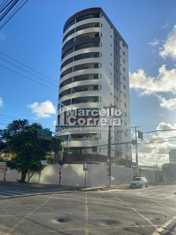Apartamento de 100m² em Casa Caiada, Olinda - Foto 5