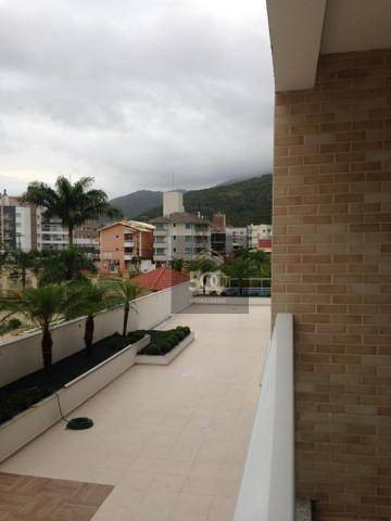 Apartamento em Palmas - 2 dormitórios ( Sendo 1 com suíte ) - Foto 6
