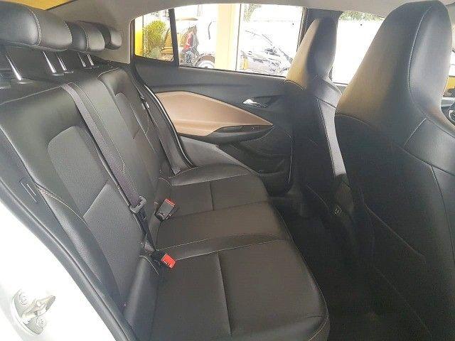 onix plus premier 2 aut 1.0 - Foto 5