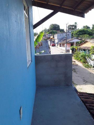 Vendo casa em Vila Sauipe  - Foto 2