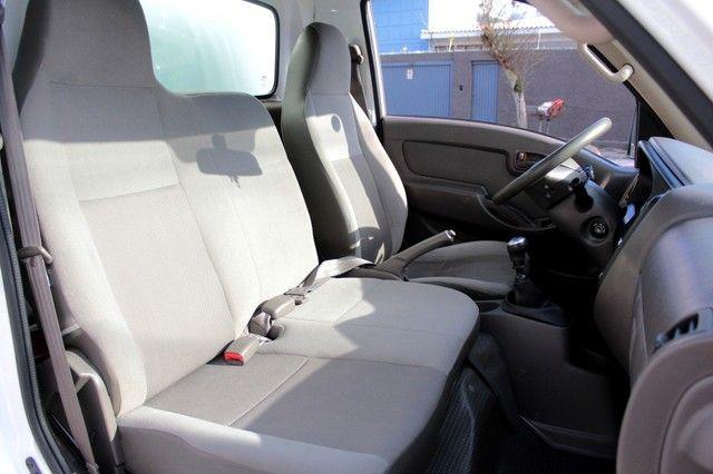 Hyundai Hr 2.5 isotérmica - 2020 - Foto 8