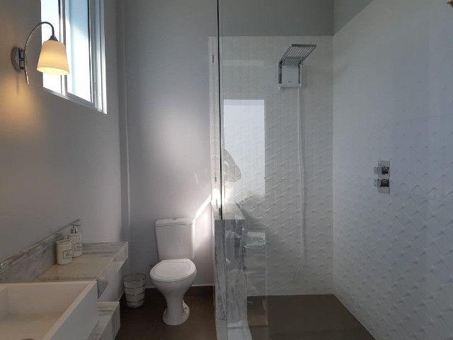 V 037 Maravilhosa casa - Foto 3