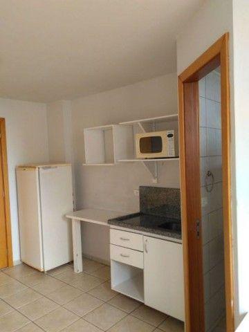 VENDA | Apartamento, com 1 quartos em ZONA 07, MARINGÁ - Foto 6