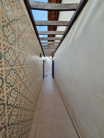 Casa de 03 quartos Bairro Cohab 160m2  - Foto 13