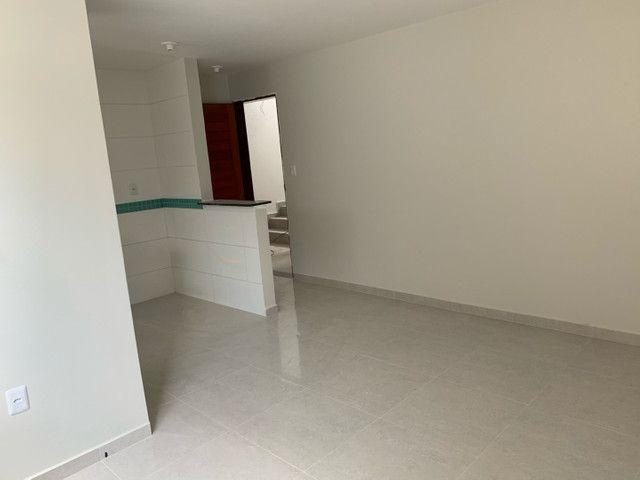 Apartamento no castelo branco - Foto 8