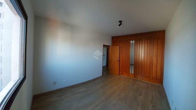 Apartamento à venda com 3 dormitórios em Centro, Campo grande cod:BR3AP12853 - Foto 17