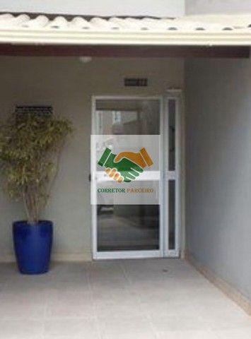 Apartamento com 2 quartos e varanda em 58m2 à venda no bairro Santa Mônica em BH - Foto 5