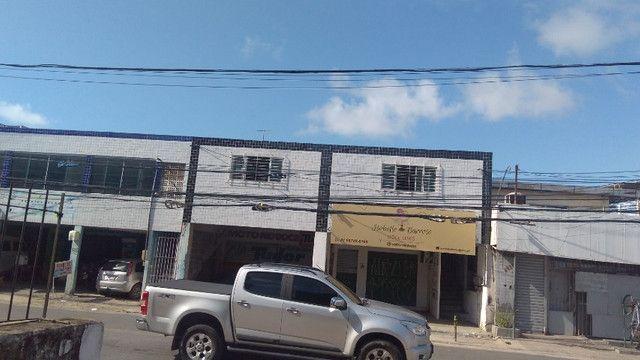 Kitnet na principal de Rio doce - Foto 6