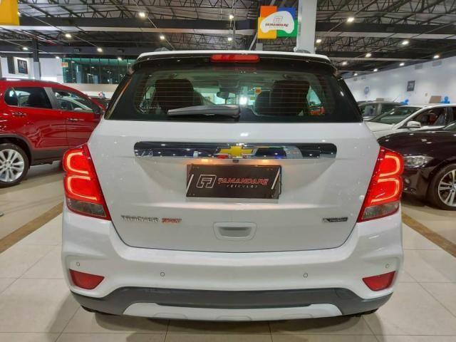 Chevrolet Tracker Premier 2018 - Foto 3