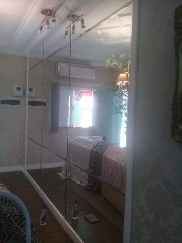 Portas ,janelas ,sacadas ,Guarda corpo ,em vidro temperado - Foto 3