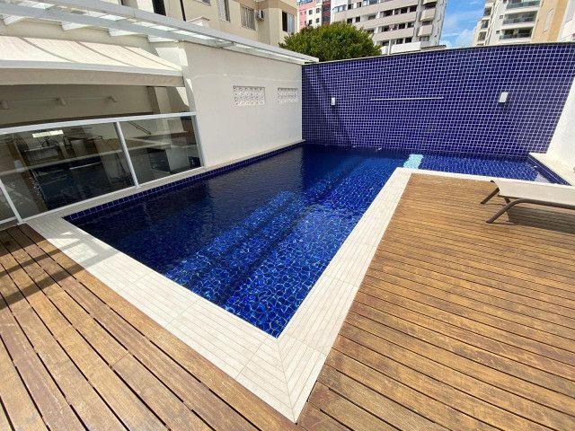 AP1472 Apartamento Residencial / Balneário - Foto 12