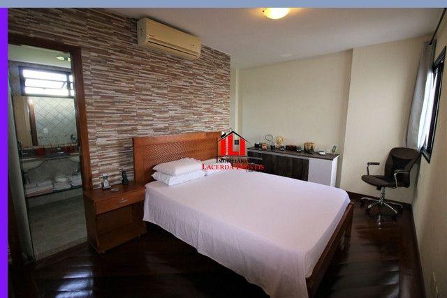 Condomínio_Edifício_Solar_da_Praia Apartamento_Cobertura rvlwgzdftq ivgldzuaos - Foto 8