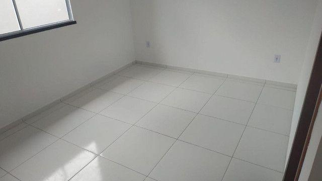 WG 2 dormitórios, 2 banheiros, 2 vagas de garagens, terreno 5,5m x 28m. - Foto 10