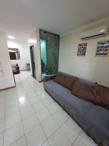Casa de 03 quartos Bairro Cohab 160m2