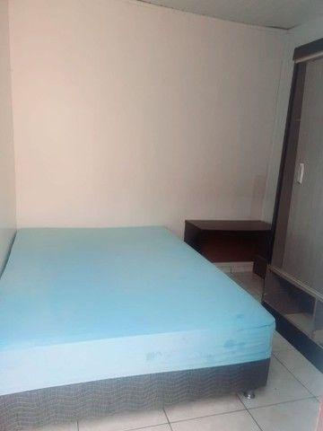 Alugo quarto mobiliado para rapazes a partir  de 480,00 Reais  - Foto 3