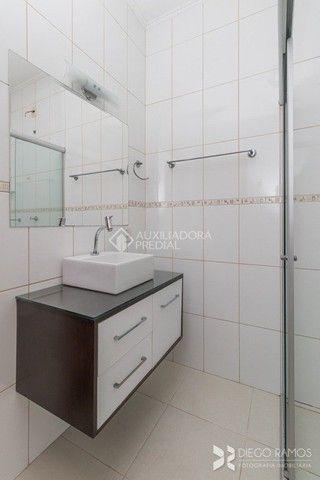 Apartamento à venda com 2 dormitórios em Petrópolis, Porto alegre cod:325326 - Foto 19
