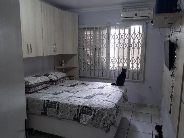 Casa 2 dormitórios excelente localização em Esteio - Foto 9