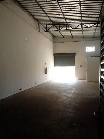 Salão Comercial no Mini Distrito Duas Vendas - Inovar Imóveis - Foto 5