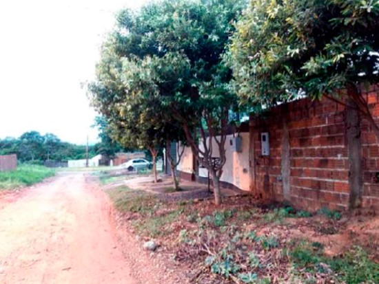 Casa - Anastácio - MS - Foto 4