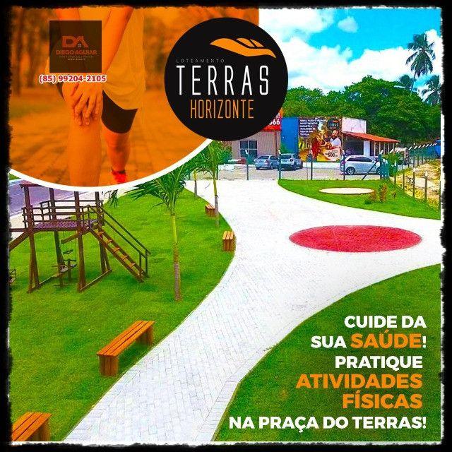 Terras Horizonte Loteamento @%¨& - Foto 17
