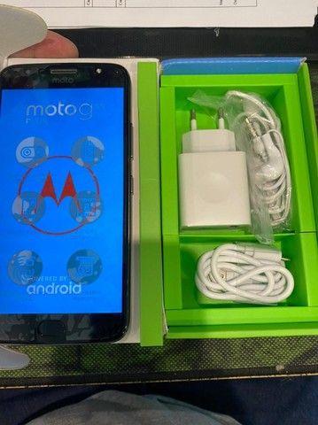 Motorola Moto G5S Plus 64gb