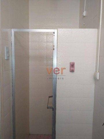 Casa para alugar, 320 m² por R$ 5.000/mês - Dionisio Torres - Fortaleza/CE - Foto 8