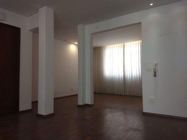 Charmoso apartamento à venda no São Lucas - direto com a proprietária