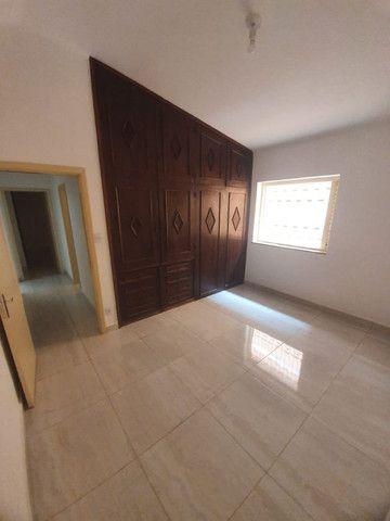 Casa 05 Quartos- Jd Sumaré  (Ref 1721)  - Foto 6