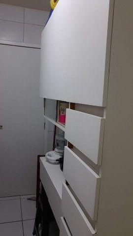 Apartamento à venda, 70 m² por R$ 275.000 - Torre - Recife/PE - Foto 19