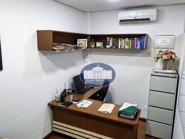 Sala à venda, 40 m² por R$ 130.000,00 - Centro - Araçatuba/SP - Foto 3