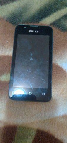 Vendo 3 celulares (Negociável) - Foto 4