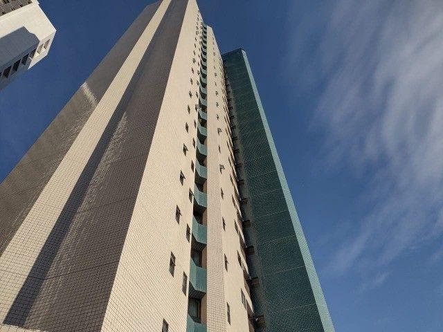 apartamento 4 qts 2 suites   - Foto 18