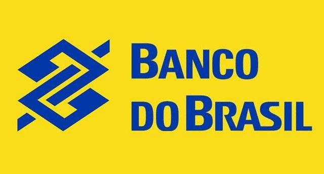 Consórcio banco do Brasil !