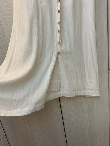 Vestido loja 3 - Foto 2