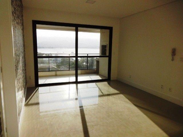 Apartamento à venda com 3 dormitórios em Balneário, Florianópolis cod:183863 - Foto 4