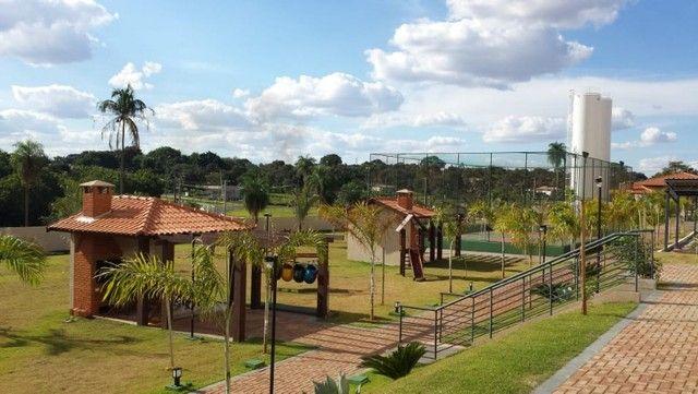 Lindo Apartamento Residencial Bela Vista Rita Vieira com Elevador e Sacada - Foto 8