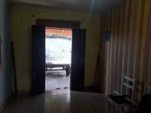 Casa no Belo Jardim I toda murada - Foto 2