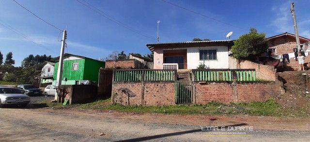 Casa Alvenaria para Venda em São Pedro Rio Negrinho-SC - Foto 7