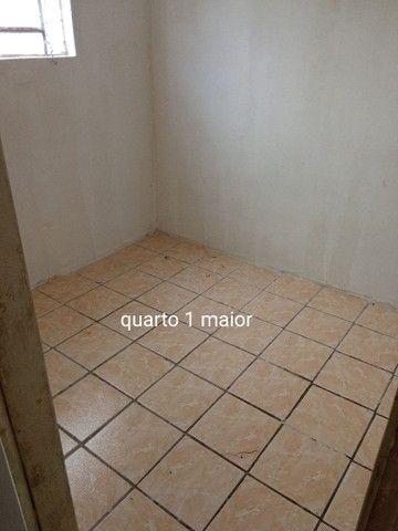 Kitnet 2 quarto, Caruaru-pe - Foto 4