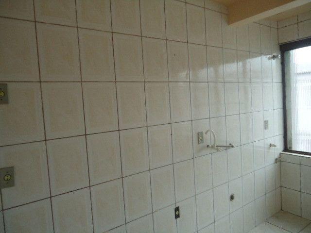 (AP2467) Apartamento para locação no BNH Aliança, Santo Ângelo, RS - Foto 4