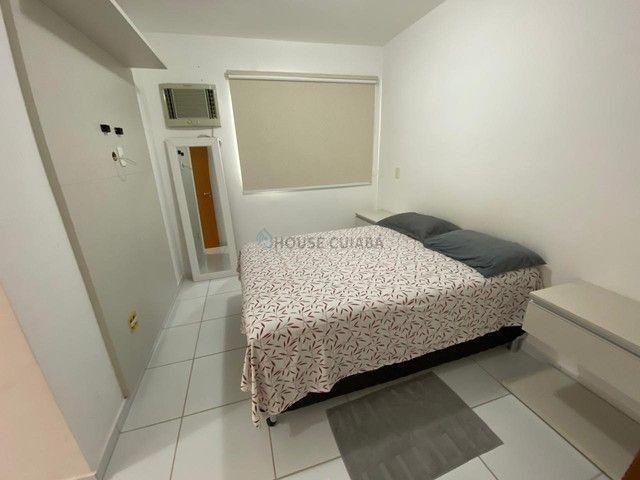 Apartamento Condomínio Residencial Torres de Madri - Foto 6