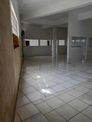 Salão Galpão comercial Jd Sta Lúcia / Paineiras - Foto 4